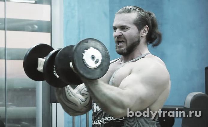 zhim-Arnolda