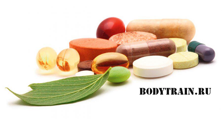 multivitamini-ishrana-lekovi-vitamin