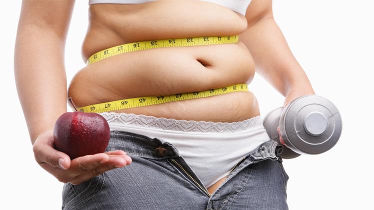 ожирения-3-4-степени