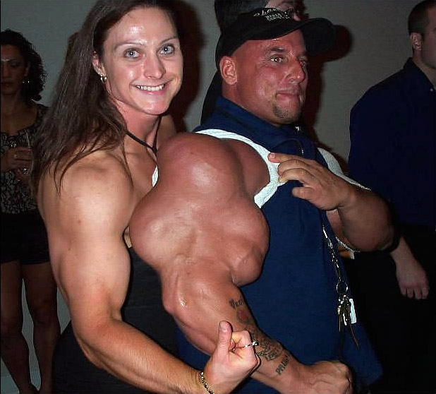 Gregg-Valentino5