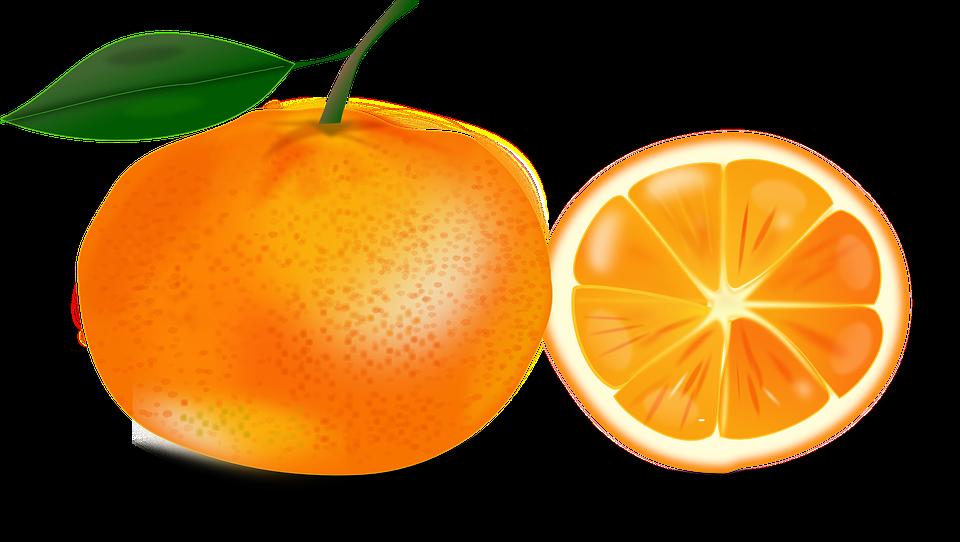 produkty dlya poxudeniya citrusovye