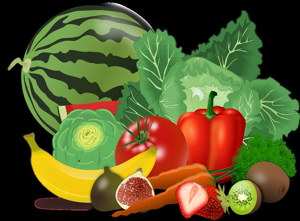 produkty dlya poxudeniya frukty