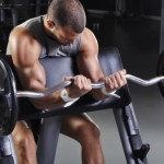 weight-bar-arms-pose-workout-e1466110279656