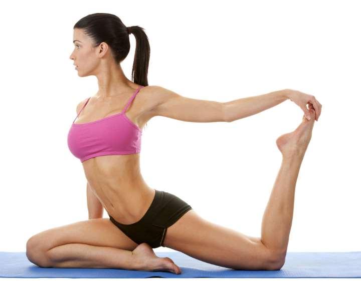 uprazhneniya pilates foto