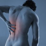 bolit spina v oblasti pozvonochnika mezhdu lopatkami 1