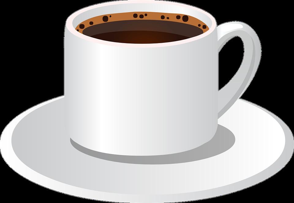 coffee-575608_960_720