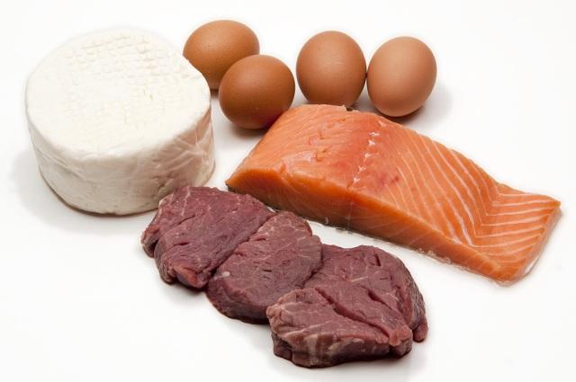 kak sdelat proteiny v domashnix usloviyax produkti