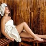 mozhno li posle trenirovki saunu