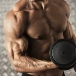 samye effektivnye uprazhneniya na biceps..