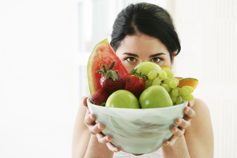3 или 5 раз в день Сколько раз в сутки нужно есть, чтобы похудеть