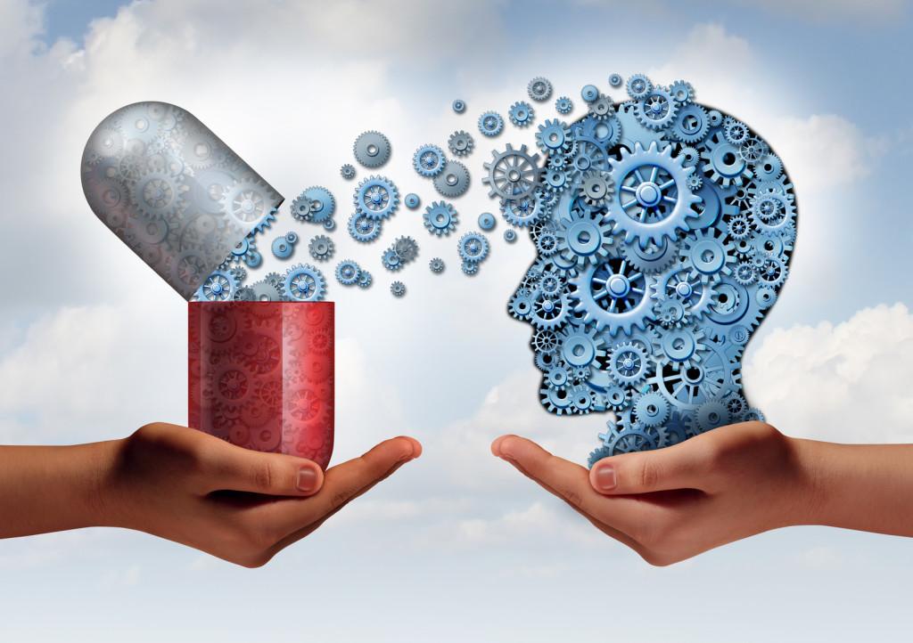 tabletki dlya uluchsheniya mozgovoj deyatelnosti i pamyati