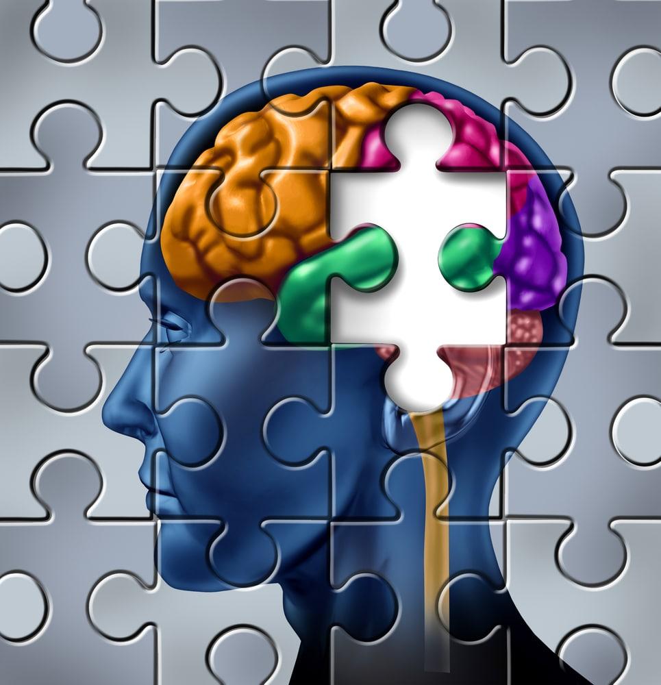 tabletki dlya uluchsheniya mozgovoj deyatelnosti i pamyati foto