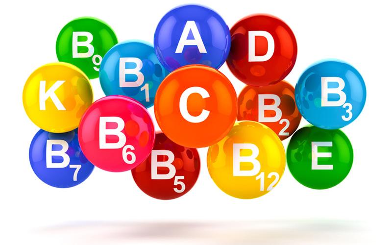 vitaminy dlya pamyati i raboty mozga vzroslym