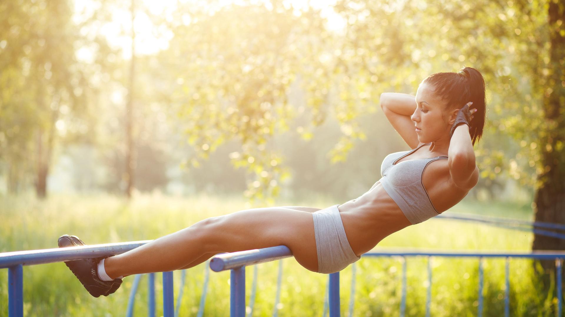 Диеты эффективные для похудения в домашних условиях меню на неделю