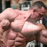 uprazhneniya-na-biceps-v-trenazhernom-zale