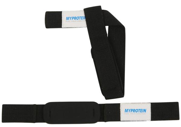 myagkie-stropy-myprotein