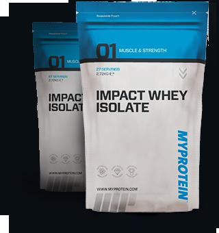 impact-whey-protein
