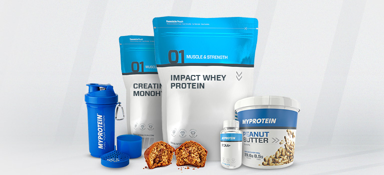my_protein