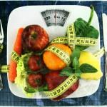 kalorii