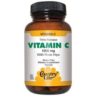 Витамин