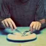 protivopokazanie-lechebnogo-golodanie