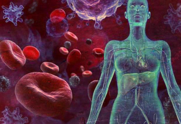 про анемию