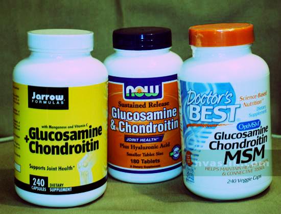 Снизить холестерин во время беременности