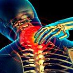 Остеохондроз заметно ухудшает качество жизни людей.