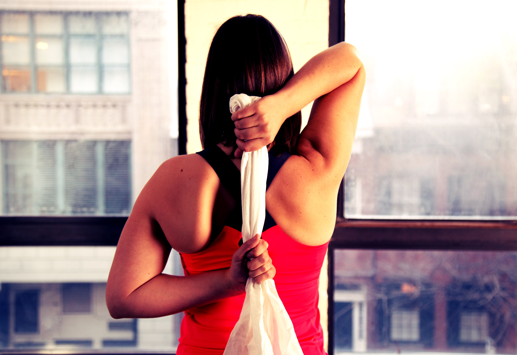 Комплекс упражнений для реабилитации плечевого сустава где лечится дисплазия тазобедренного сустава в городе иркутск