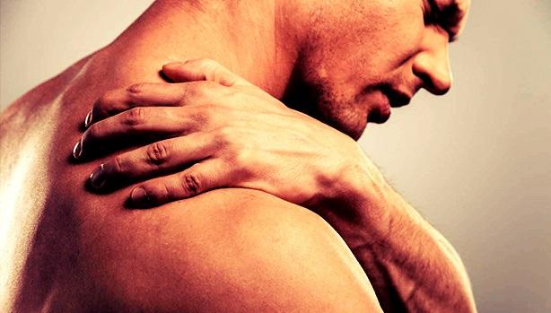 Упражнения для пациентов с болями в области плечевых суставов коленный сустав арт.ks-601