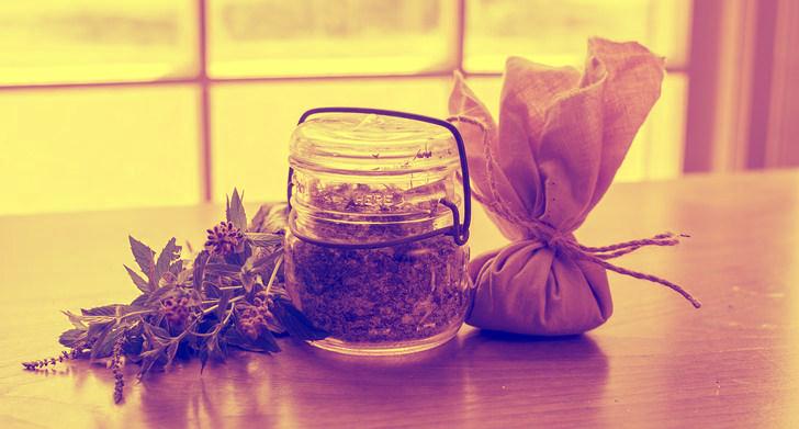 Мед и остеохондроз лечение в домашних условиях