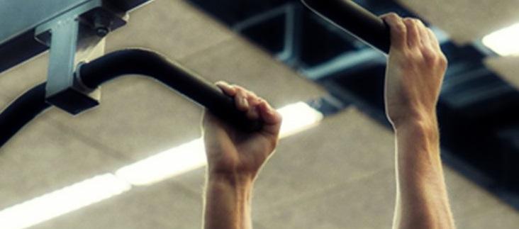 Противовес для подтягивания своими руками 1023