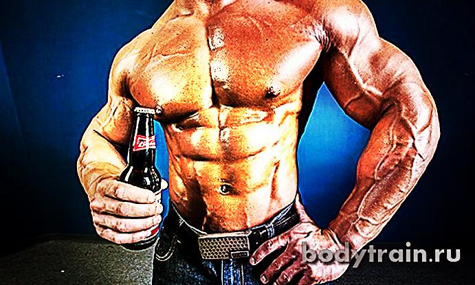 Допустимые дозы алкоголя