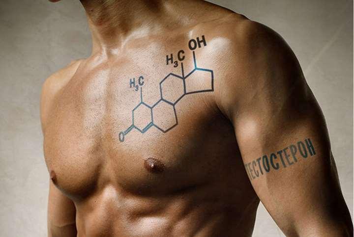 kak uvelichit testosteron v organizme muzhchiny