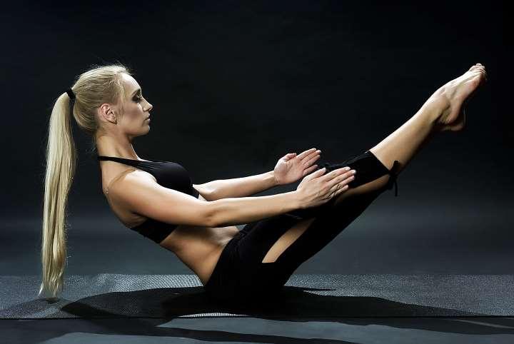 pilates v domashnix usloviyax
