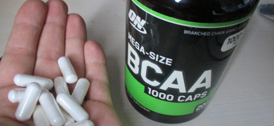 bcaa-optimum