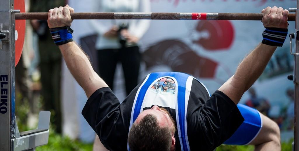 normativy dlya kandidatov v mastera sporta po zhimu lezha photo