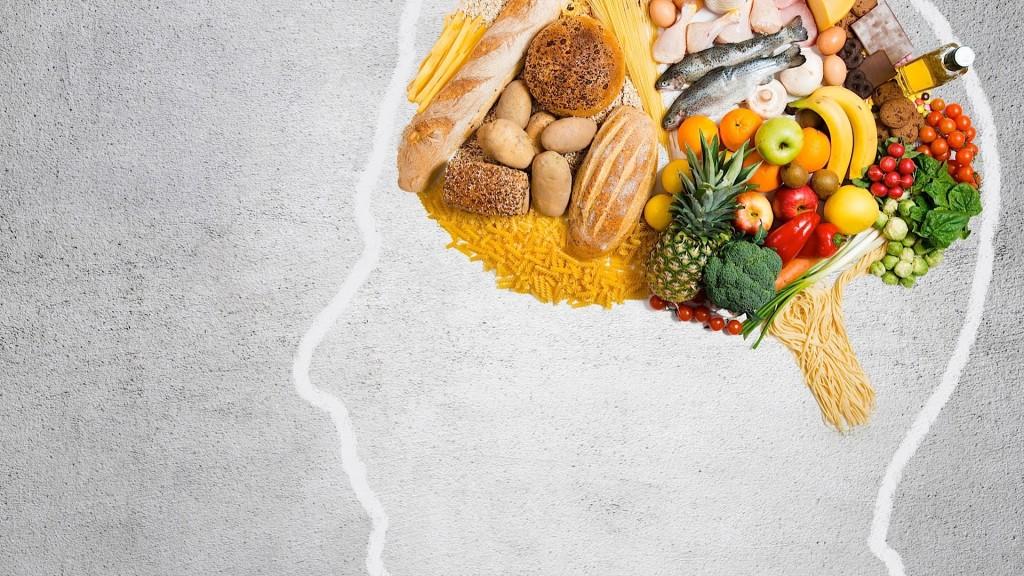 vitaminy dlya pamyati i raboty mozga vzroslym foto..