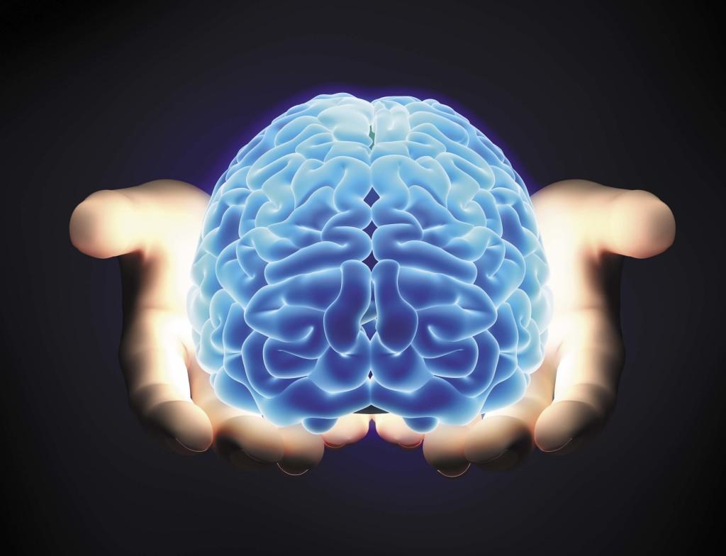 kakie preparaty uluchshayut pamyat i rabotu mozga 1