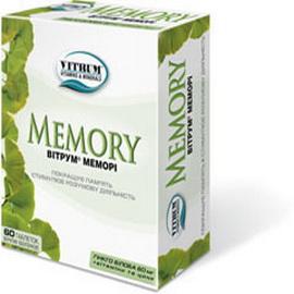 vitrum-memori