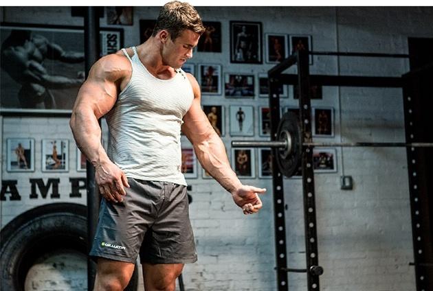 po-trenirovke-bicepsov