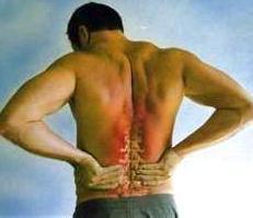 osteoxondroz-poyasnichnogo-otdela