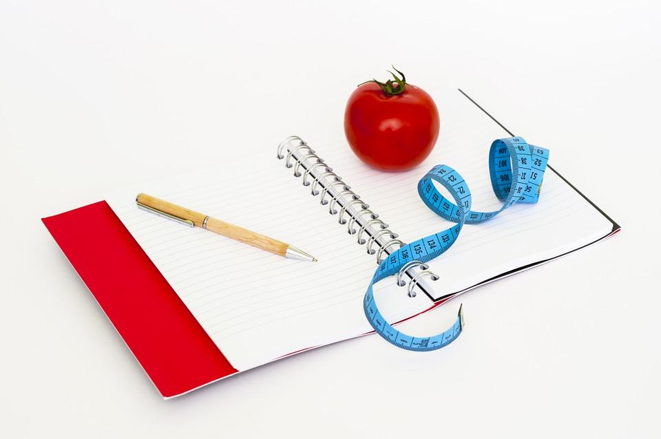 Питание важнее тренировок, следите за калориями