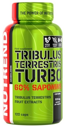 tribulus-terrestris-turbo-120-caps