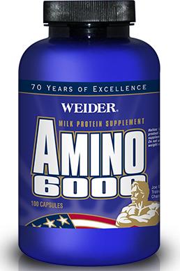 amino6000