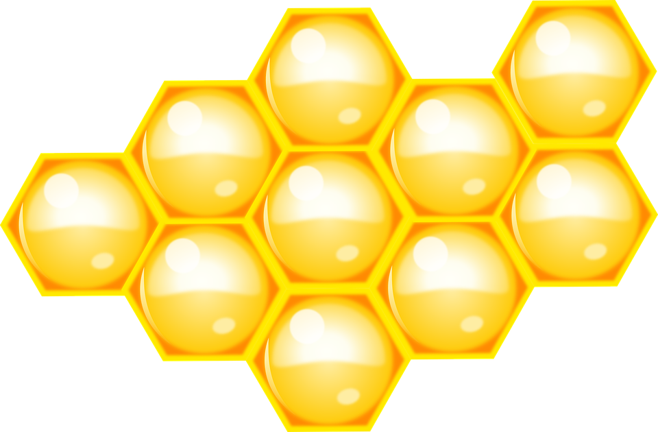 izyum i med