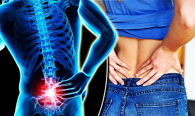 В медицине выделяют разные факторы, которые провоцируют боли в пояснице