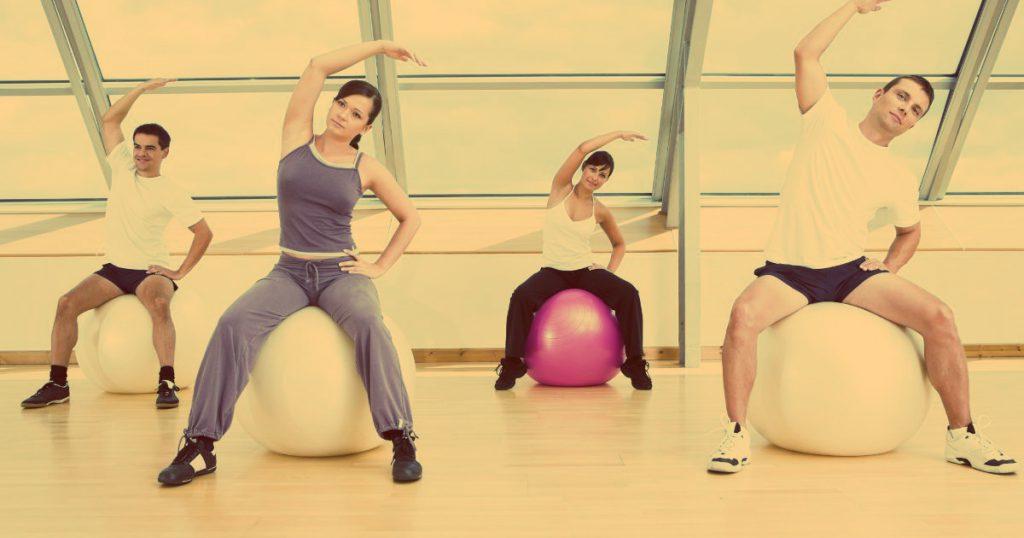 Изображение - Упражнения с резиной для плечевого сустава %D0%93%D0%B8%D0%BC%D0%BD%D0%B0%D1%81%D1%82%D0%B8%D0%BA%D0%B0-1024x538
