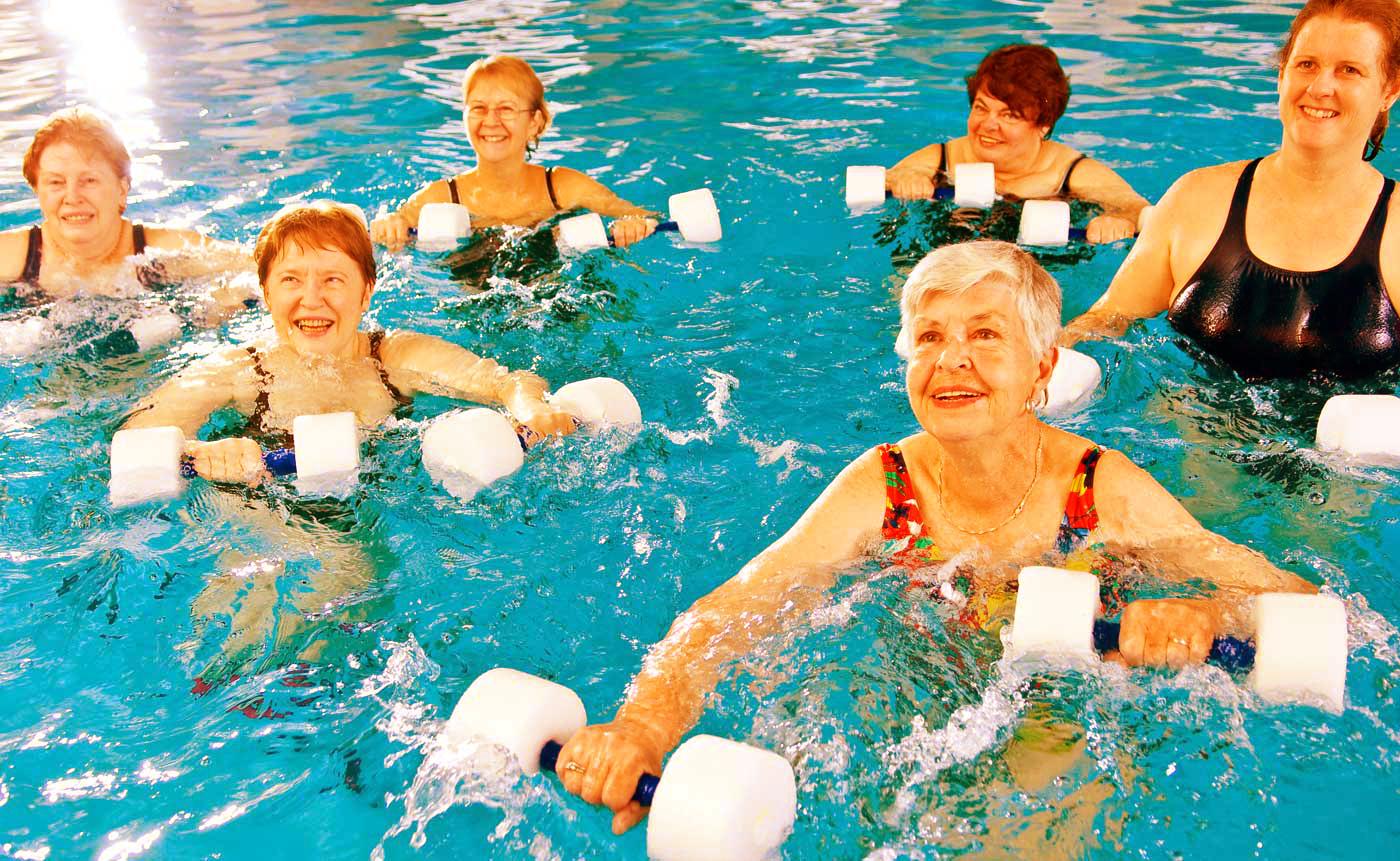 Упражнения для лечения тазобедренного сустава по бубновскому
