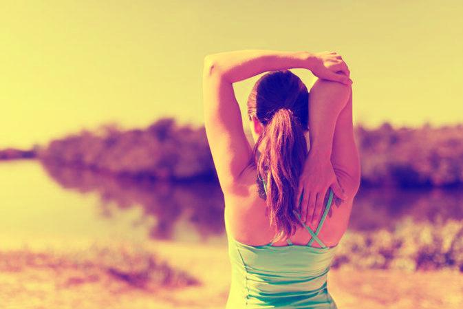 Изображение - Упражнения с резиной для плечевого сустава %D0%A3%D0%BF%D1%80%D0%B0%D0%B6%D0%BD%D0%B5%D0%BD%D0%B8%D1%8F-1